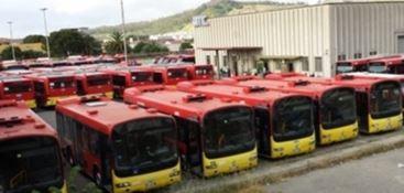 Trasporto pubblico a Catanzaro, lavoratori dell'Amc in stato di agitazione