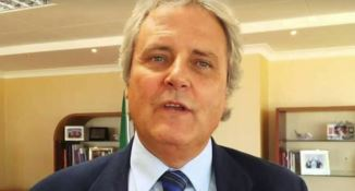 Trapianti, Mancini