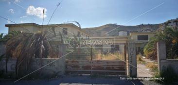 Catanzaro, edificio in viale Isonzo: 120mila euro dal Ministero