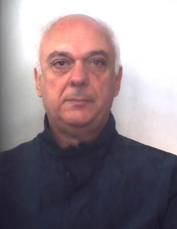 Francesco Albano