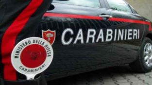 Trasportava 1,5 chili di marijuana in auto, arrestato