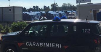 Percosse e lesioni a migranti, arrestato 25enne a Rosarno