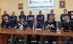 Omicidio Berlingieri, coppia killer su commissione: avrebbero ucciso per denaro (VIDEO)