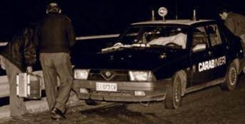 Nuovi guai per il killer dei carabinieri. C'è l'accusa di falsa testimonianza