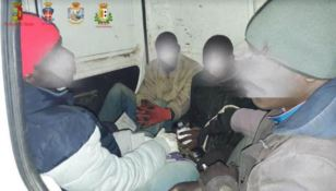 La ferocia dei caporali africani per sfruttare altri migranti: l'inchiesta