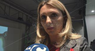 """Omicidio Adele Bruno, i familiari: """"Gatto venga trasferito di carcere"""""""