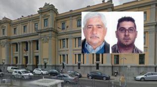 Omicidi a Decollatura, vent'anni ai due Mezzatesta