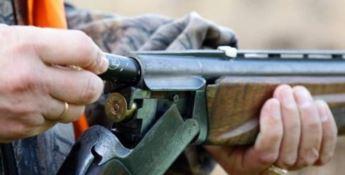 Ferito da un colpo di fucile a Gioia Tauro, avviate le indagini
