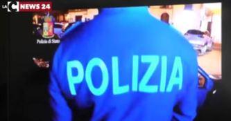 'Ndrangheta, a Buccinasco sequestrato bar riconducibile ai Papalia