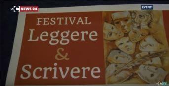 Sud e identità al Festival Leggere&Scrivere