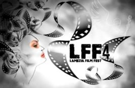 L'immagine del Lamezia Film Fest 4