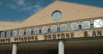 Aeroporto Crotone, Regione avvia iter per cercare nuove compagnie