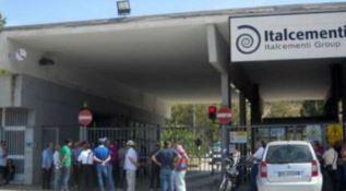 Riconversione del sito Italcementi a Castrovillari, chiesto un confronto