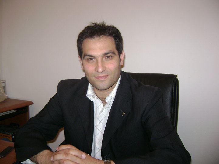 Luigi Lirangi