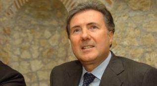Piero Aiello