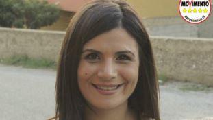 Centro dialisi, Dieni: «Da Regione e Asp inspiegabili inerzie»