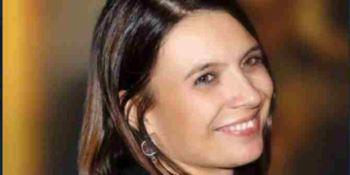 Rosellina Madeo: «Auguri al nuovo comune Corigliano-Rossano»