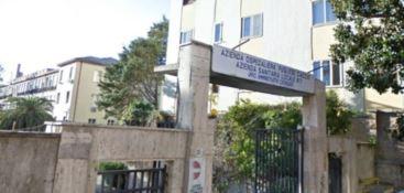 Catanzaro, stabilizzazioni all'Asp: 16 infermieri ammessi su 119