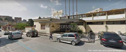 Catanzaro, piscina comunale senza certificato: a processo presidente Swim race