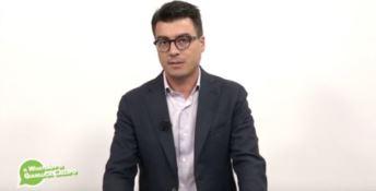 Verso l'apertura di un centro Sprar a Pizzo: il WhatsApp di Gianluca Callipo