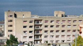 """Casa della salute di Scilla, Nicolò: """"Tagli illogici"""""""