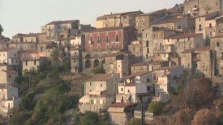 Amministrative, a Maierà riconfermato l'uscente Giacomo De Marco