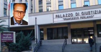 Riprende in Corte d'Assise il processo sull'omicidio Ciriaco
