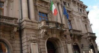 Girifalco, Consiglio comunale sciolto: il prefetto nomina il commissario