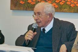 Leopoldo Conforti nuovo presidente dell'Accademia Cosentina