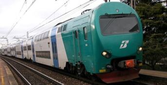 Terremoto nel Cosentino, scuole chiuse e circolazione treni sospesa