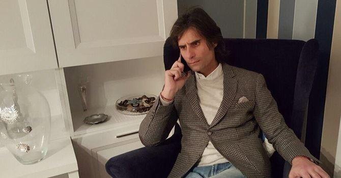 Gianluca Tedesco
