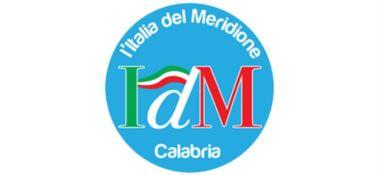 """Italia del Meridione: """"Presentata la nuova direzione regionale"""""""