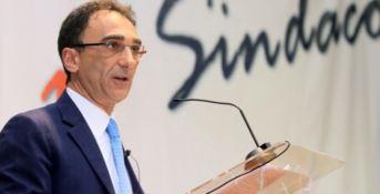 """Dimissioni consiglieri Catanzaro, Abramo """"vede"""" il bluff: «Formalizzatele»"""