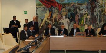 Regione, Domenico Bevacqua presidente della Quarta Commissione