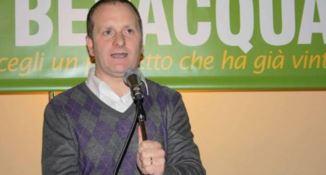 Consiglio regionale, Bevacqua lascia il gruppo del Pd ma resta nel partito