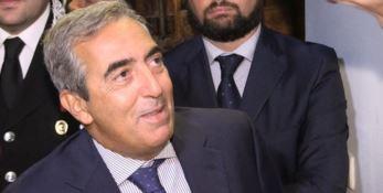 Gasparri (Fi): «Ci sono fatti anomali che non possono passare sotto silenzio»
