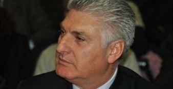 Elezioni Lamezia, il Progetto civico di Mario Magno prende il via