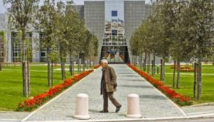 Comune di Rende, Rcd: «Calpestati i diritti della minoranza»