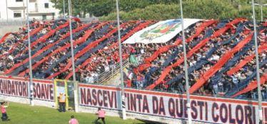 SCUDETTO DILETTANTI | Vibonese meraviglia: batte il Gozzano e vola in finale