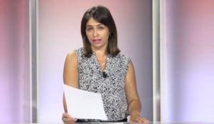 Tg LaC News24 - ore 14.00 (30-01-2018)