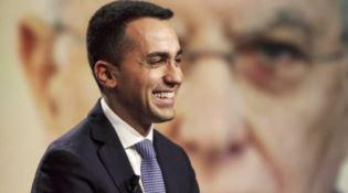 Elezioni, proiezioni Senato: M5s primo partito, crolla il Pd
