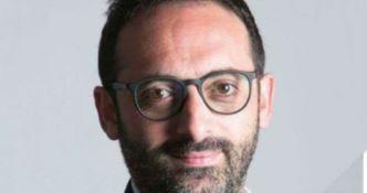 Silvio Primerano