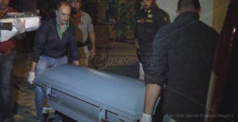 La Calabria proclama il lutto regionale per la strage del Raganello