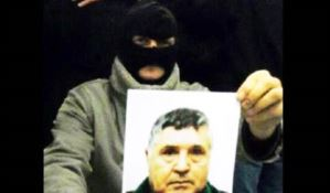 Revocata la tutela al capitano Ultimo, Ferro: «Governo e Salvini intervengano»