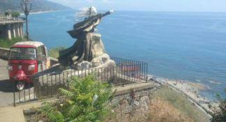 La Calabria festeggia i 50 anni della Pro Loco di San Lucido
