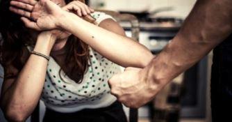Accoltella figlia e nuora nel Vibonese, arrestato 86enne