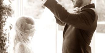 Uccisero il boss e diedero in sposa la figlia 14enne per sviare i sospetti