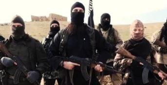 Voleva un figlio martire della jihad, sarà processato per terrorismo