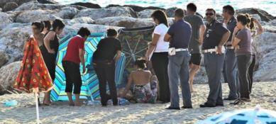 L'omicidio di Davide Fortuna avvenuto a Vibo Marina nel 2012