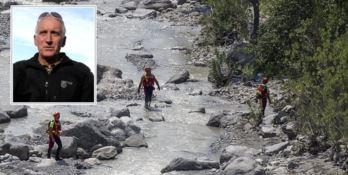 Gole del Raganello, il presidente delle guide alpine: «Il settore è una giungla»